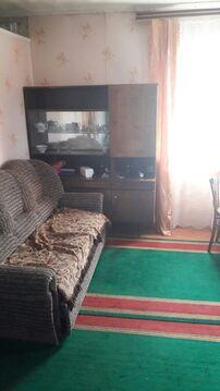 Продается дом, д. Подвязново, 65 км от МКАД - Фото 4
