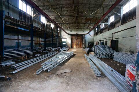 Продажа производственного комплекса в Дзержинске - Фото 4