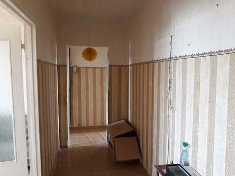 Продается квартира г Тамбов, ул Магистральная, д 17а - Фото 1