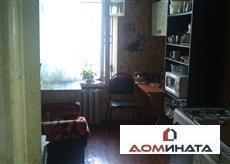 Аренда комнаты, м. Горьковская, Малая Посадская ул. 25 - Фото 2