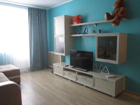 Продается квартира в отличном состоянии - Фото 1