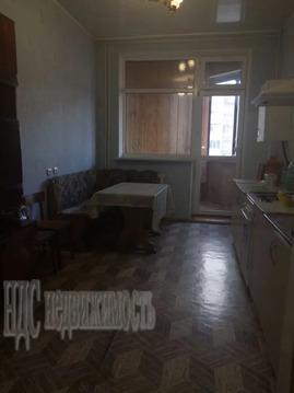 Объявление №59623719: Сдаю 3 комн. квартиру. Курск, ул. Карла Маркса, 72к15,