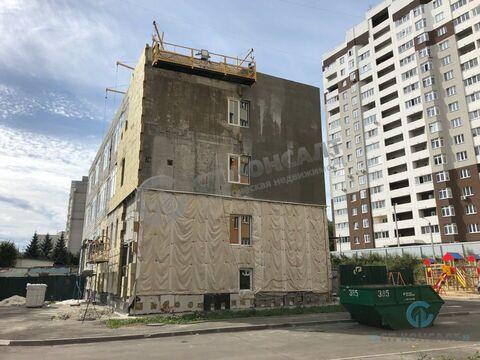 Сдается в аренду торговая площадь 900 кв.м. в Ленинском р-не. - Фото 3