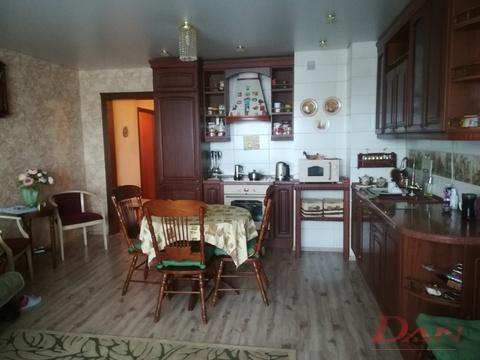 Квартира, пр-кт. Краснопольский, д.1 - Фото 2