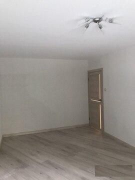 Продам двухкомнатную квартиру на Чернышевкого - Фото 2