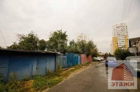 Продам участок 6.82 сот. Белгород - Фото 4