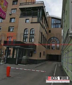 Офис, 200 кв.м. - Фото 4