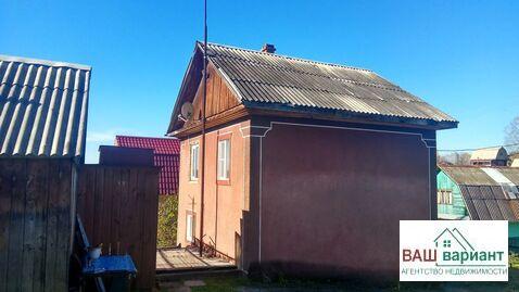 Продажа дома, Листвяги - Фото 3