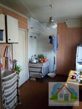 Продается 2-х комнатная квартира в деревянном доме в Приозерске - Фото 3
