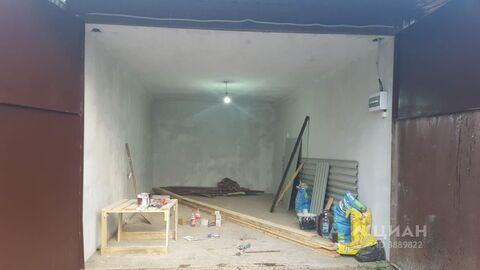 Продажа гаража, Ессентуки, Никольская улица - Фото 2