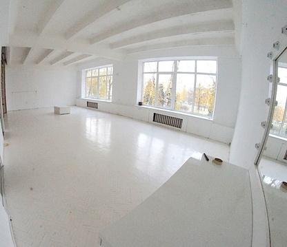 Предлагается в аренду помещение под фотостудию,79,9 кв.м. - Фото 1