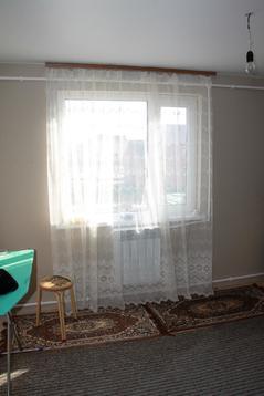 Хороший жилой дом 180 кв.м.+ 6 сот.зем.уч. - Фото 5