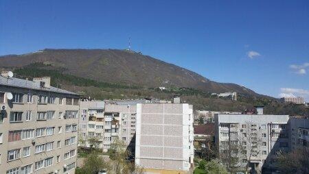 Продажа квартиры, Пятигорск, Ул. Кузнечная - Фото 5