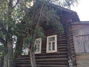 Продажа дома, Новоильинский, Нытвенский район, Ул. Пионерская - Фото 1