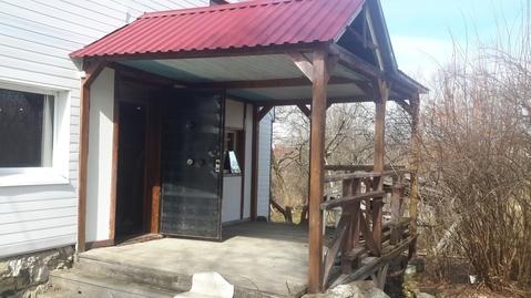 Судогодский р-он, Коростелево д, дом на продажу - Фото 3