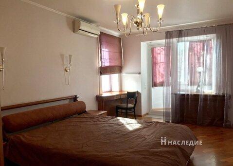 Продается 4-к квартира Семашко - Фото 4