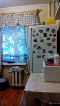 Срочно сдаю комнату в 2х.кв ул Клемента Готвальда дом 19 - Фото 1