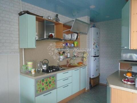 Продажа квартиры, Волжский, Ул. Мира - Фото 5