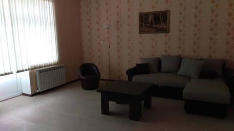 Продажа квартиры, Сочи, Верхнеизвестинская улица - Фото 2