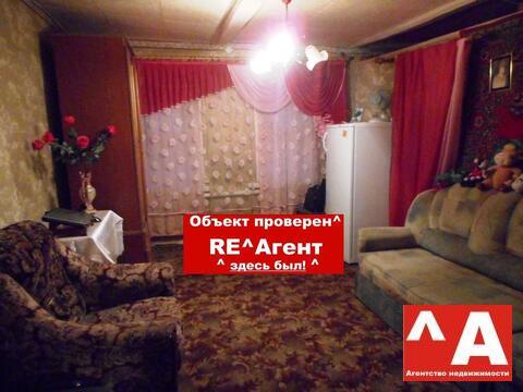 Продажа части дома на улице Радищева - Фото 2