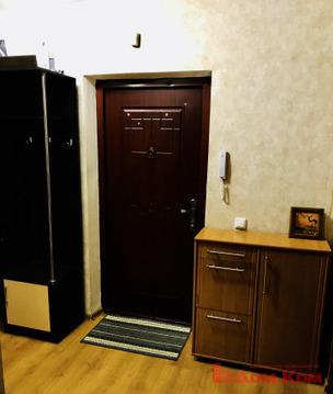 Аренда квартиры, Хабаровск, Кола Бельды ул - Фото 5