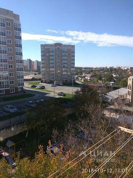 Аренда квартиры, Ильинское, Волоколамский район, 106 - Фото 2