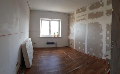 Продажа 2-х уровневой квартиры 107,3 кв.м. Нахабино, 5 мин - Фото 5