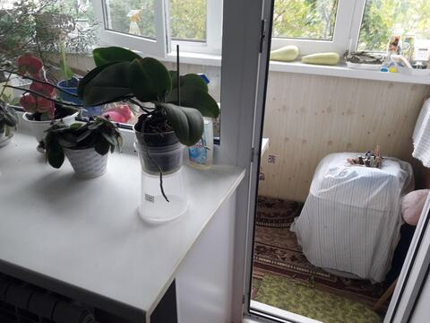Продаётся 2-комн квартира в г. Кимры по Черниговскому пер. 2 - Фото 5