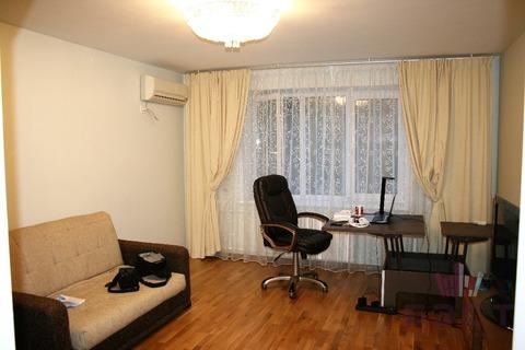 Квартира, ул. Уральская, д.1 - Фото 2