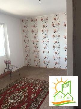 Квартира, мкр. 3-й, д.20 - Фото 5