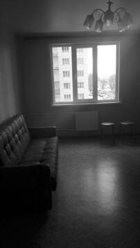 Аренда квартиры, Воронеж, Ул. Беговая - Фото 4