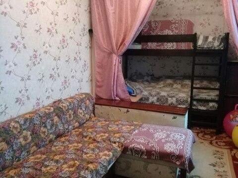 1-комнатная квартира ул. Комиссара Морозова - Фото 4