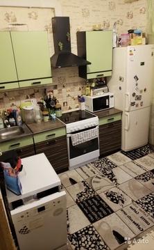 Продам 1 комнатную квартиру в южном районе города - Фото 2