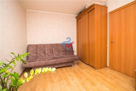 2х комнатная квартира с хорошим ремонтом - Фото 2