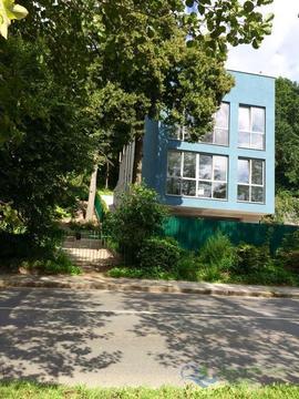 Продажа элитного особняка в городе Светлогорск - Фото 3