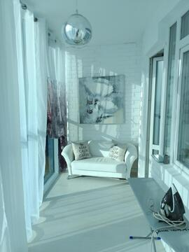 Продажа квартиры, Улан-Удэ, Ул. Комсомольская - Фото 4