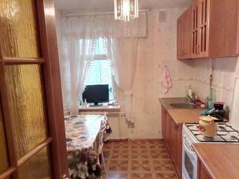 1-комн.квартира в г.Щелково - Фото 2