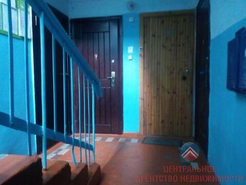 Продажа квартиры, Колывань, Колыванский район, Ул. Чехова - Фото 5