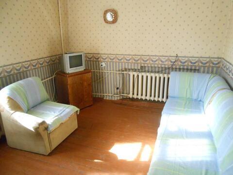 Сдается комната в г. Раменское, ул. Кирова, д.30 - Фото 1
