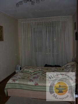Сдам в аренду 3 комнатную кваритру Русское поле - Фото 2
