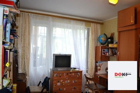 Продажа двухкомнатной квартиры в г. Егорьевск ул. Советская - Фото 2