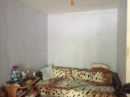Продажа квартиры, Пятигорск, Ул. Орджоникидзе - Фото 5