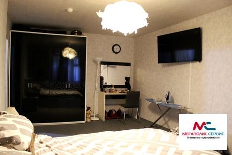 Предлагается к продаже престижная квартира, в центре г. Электрогорск - Фото 2