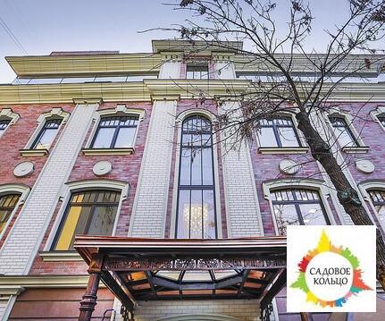 Продажа особняка представительского класса площадью 932,7 кв.м. Полна - Фото 1