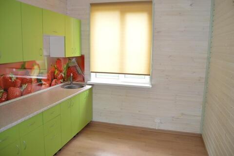Продам 2-х этажный дом в СНТ Коптево, село Речицы - Фото 3