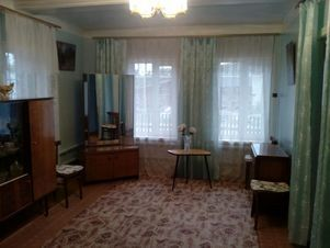 Продажа дома, Волжск, Ул. Люксембург - Фото 1