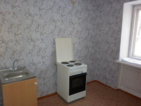 1 ком квартира по ул круговая 6б - Фото 4