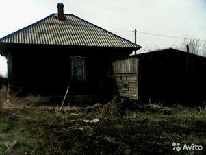 Продажа дома, Анжеро-Судженск, Ул. Сахалинка - Фото 2