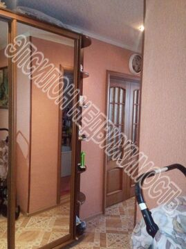 Продается 2-к Квартира ул. Майский б-р - Фото 5