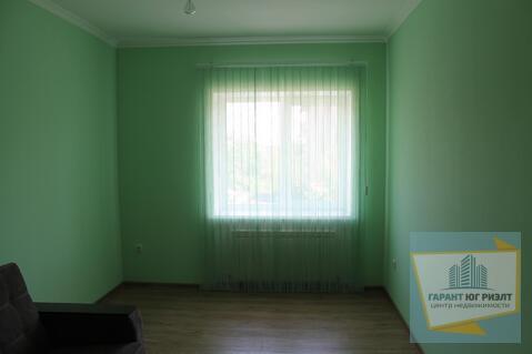 Купить Трёхкомнатную квартиру в Кисловодске в новом доме и с новым - Фото 4